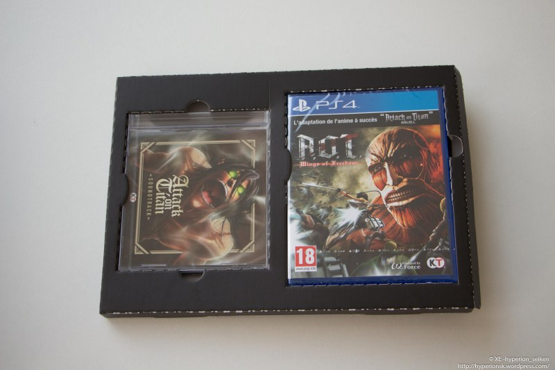 attack-on-titan-wings-of-freedom-collector-edition-ps4-6