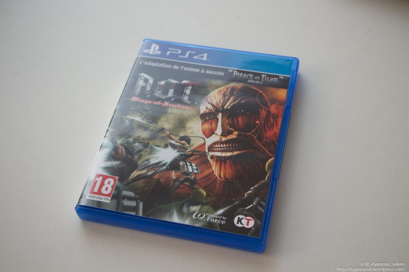 attack-on-titan-wings-of-freedom-collector-edition-ps4-9