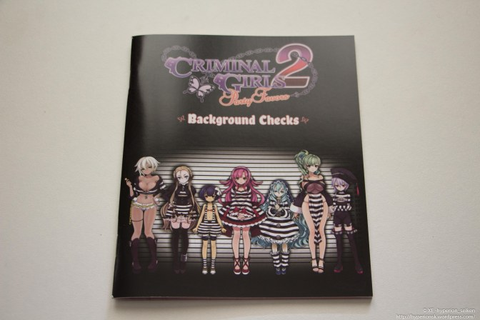 criminal-girls-party-bag-edition-ps-vita-11