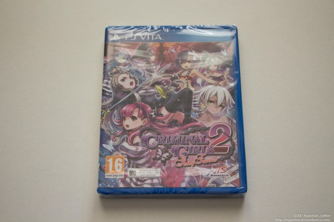 criminal-girls-party-bag-edition-ps-vita-15