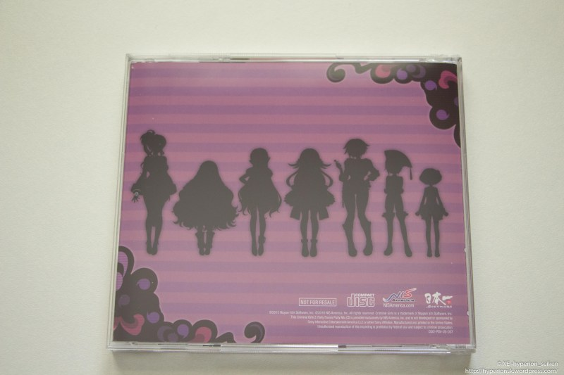 criminal-girls-party-bag-edition-ps-vita-21