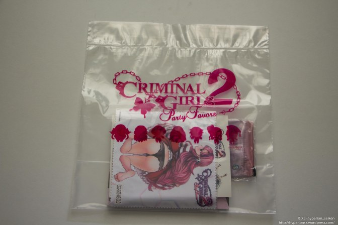 criminal-girls-party-bag-edition-ps-vita-24