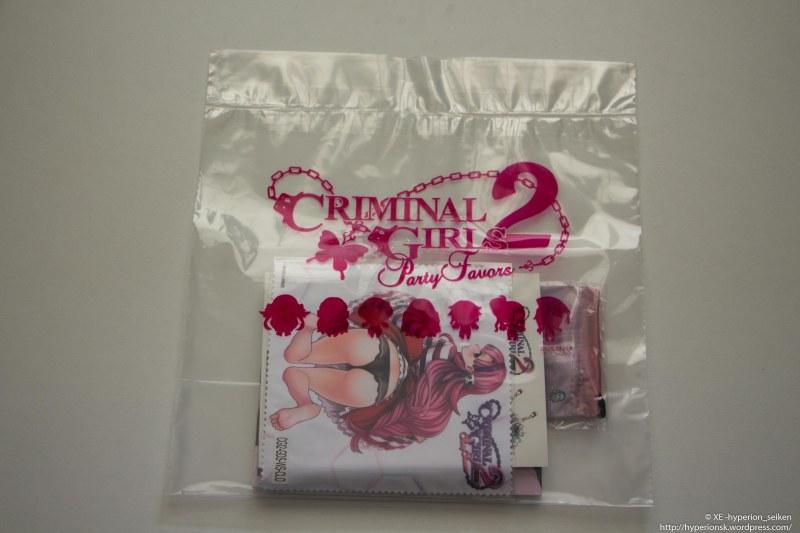 criminal-girls-party-bag-edition-ps-vita-24