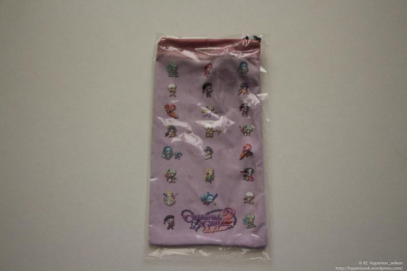 criminal-girls-party-bag-edition-ps-vita-36