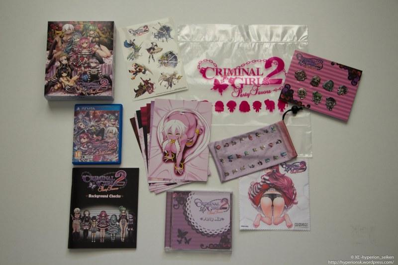 criminal-girls-party-bag-edition-ps-vita-39