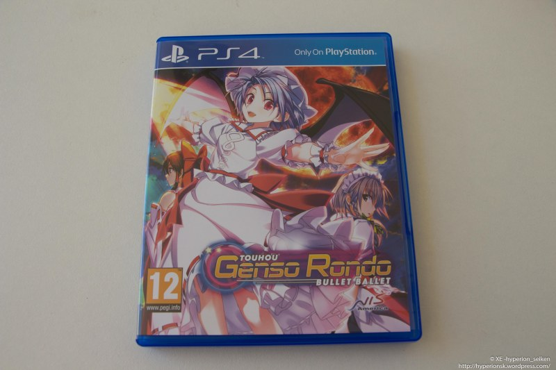 touhou-genso-rondo-bullet-ballet-limited-edition-ps4-12