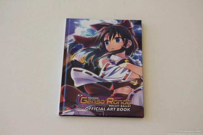 touhou-genso-rondo-bullet-ballet-limited-edition-ps4-23