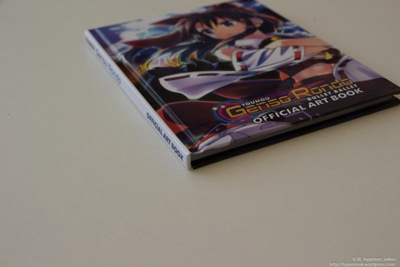 touhou-genso-rondo-bullet-ballet-limited-edition-ps4-24