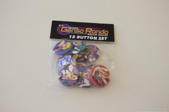 touhou-genso-rondo-bullet-ballet-limited-edition-ps4-28