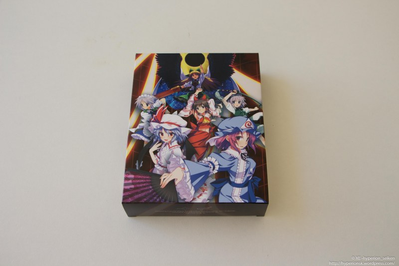 touhou-genso-rondo-bullet-ballet-limited-edition-ps4-8