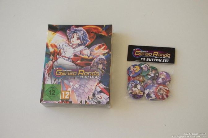 touhou-genso-rondo-bullet-ballet-limited-edition-ps4