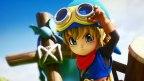 Mon avis sur Dragon Quest Builders – PS4