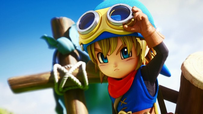 00-dragonquestbuilders