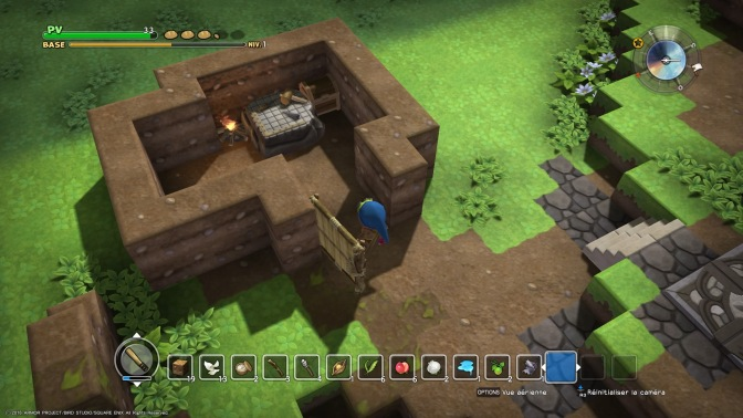 DRAGON QUEST BUILDERS_20161006195843