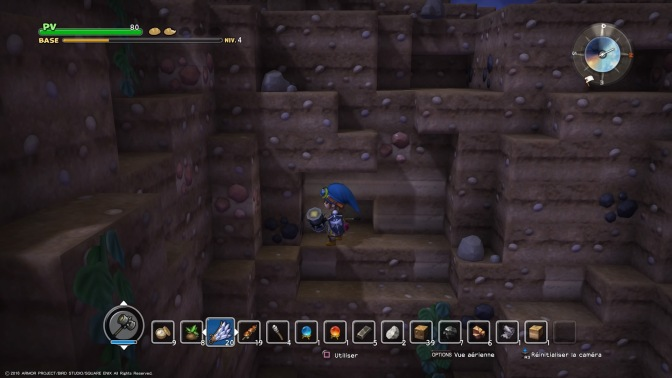 DRAGON QUEST BUILDERS_20161008154509