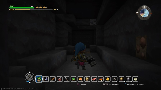 DRAGON QUEST BUILDERS_20161008172426