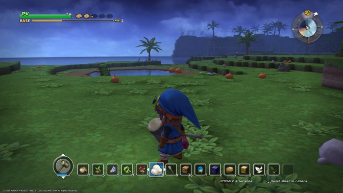 DRAGON QUEST BUILDERS_20161009140912