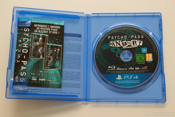 psycho-pass-limited-edition-10