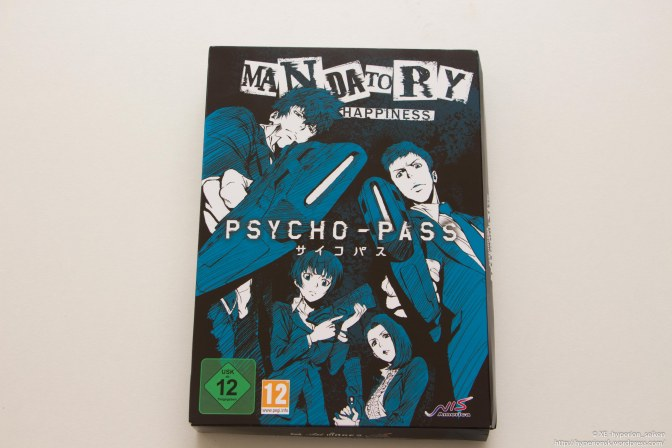 psycho-pass-limited-edition-2
