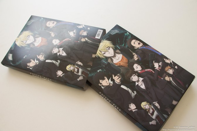psycho-pass-limited-edition-26