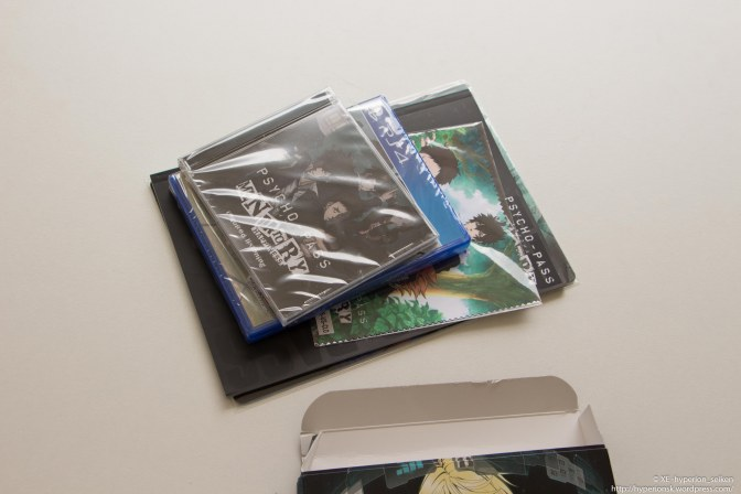 psycho-pass-limited-edition-4