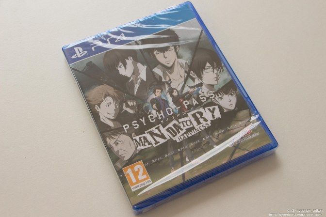 psycho-pass-limited-edition-6