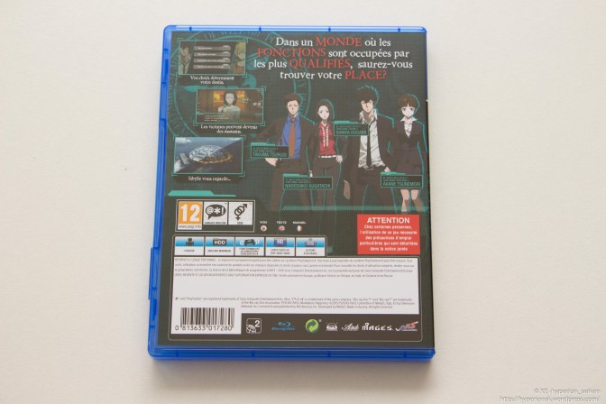 psycho-pass-limited-edition-9