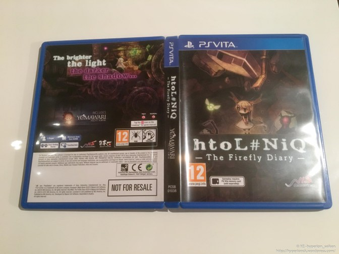 reversible-yomawari-htol-niq-firefly-diaries-limited-edition