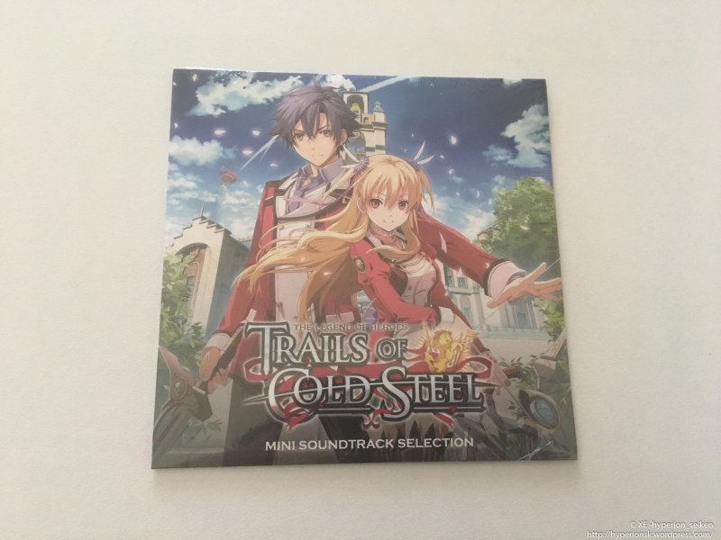 the-legend-of-heroes-trails-of-cold-steel-psv-6