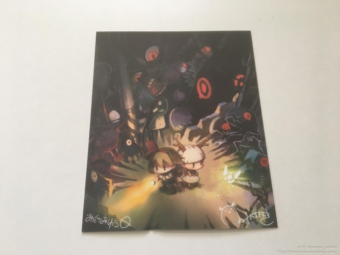 yomawari-htol-niq-firefly-diaries-limited-edition-11