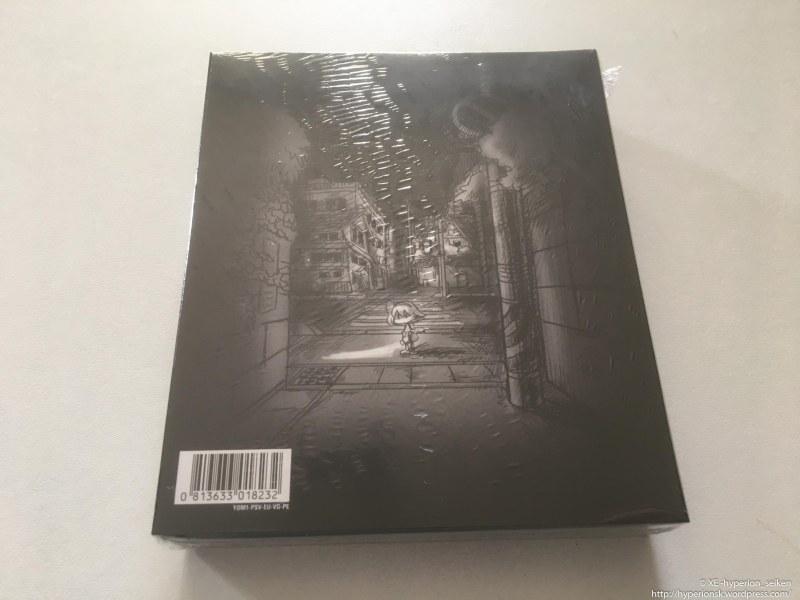 yomawari-htol-niq-firefly-diaries-limited-edition-16