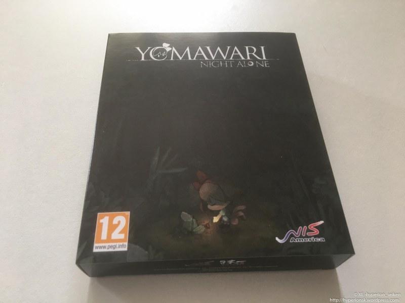 yomawari-htol-niq-firefly-diaries-limited-edition-18