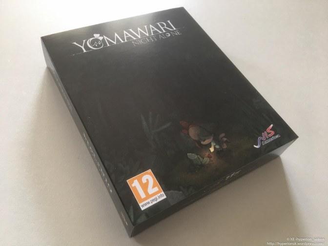 yomawari-htol-niq-firefly-diaries-limited-edition-19