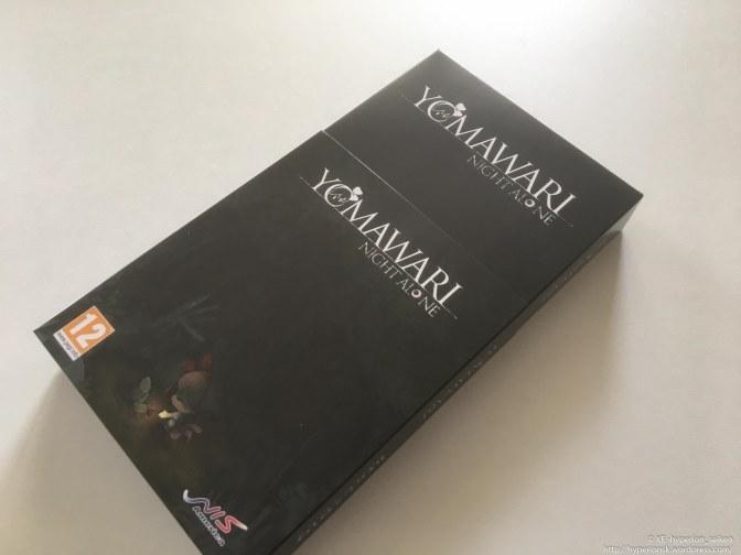 yomawari-htol-niq-firefly-diaries-limited-edition-20