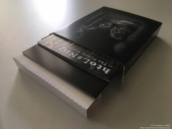 yomawari-htol-niq-firefly-diaries-limited-edition-21