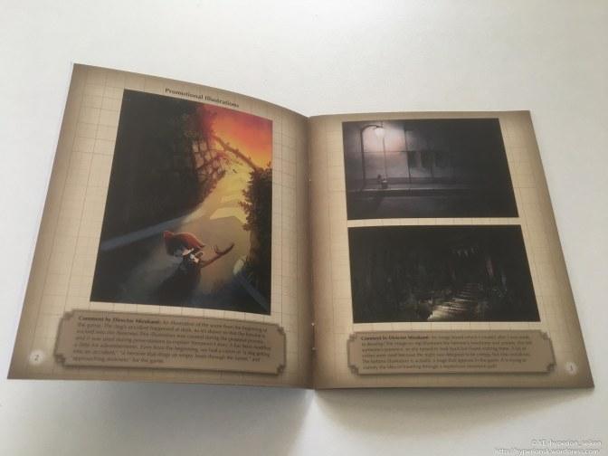 yomawari-htol-niq-firefly-diaries-limited-edition-25