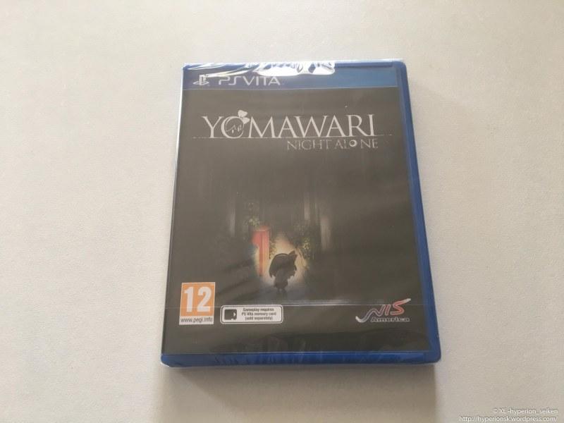 yomawari-htol-niq-firefly-diaries-limited-edition-27