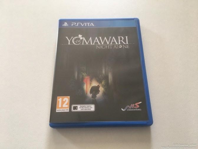 yomawari-htol-niq-firefly-diaries-limited-edition-28
