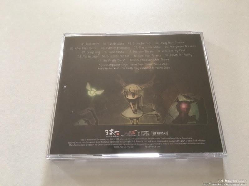 yomawari-htol-niq-firefly-diaries-limited-edition-33
