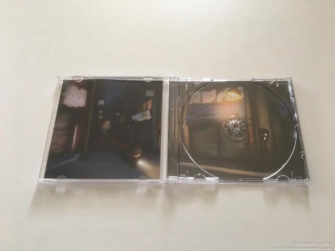 yomawari-htol-niq-firefly-diaries-limited-edition-35