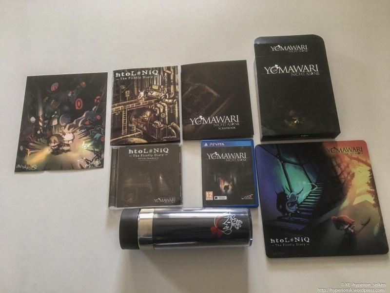 yomawari-htol-niq-firefly-diaries-limited-edition-36