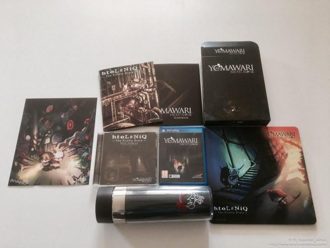 yomawari-htol-niq-firefly-diaries-limited-edition-37