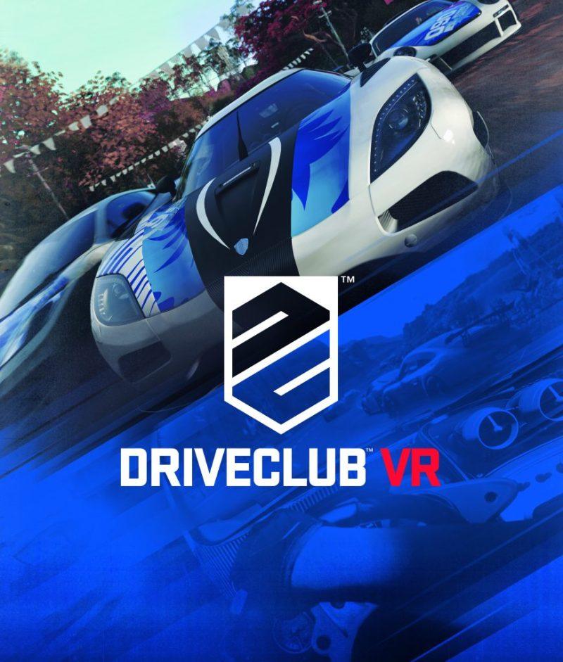 jeux-driveclub-vr