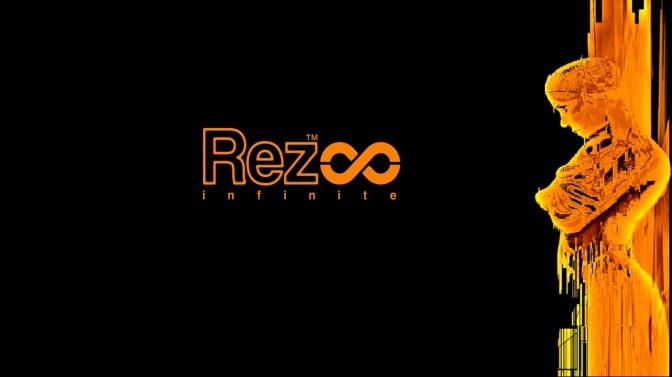 jeux-rez-infinite