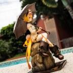 [UNBOXING] Figurine Edna – Tales of Zestiria (Alter)