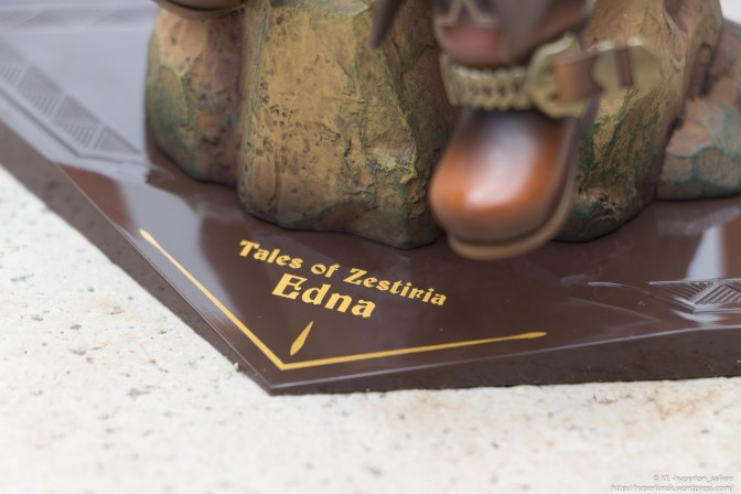 jour-tales-of-zestiria-toz-figure-edna-9