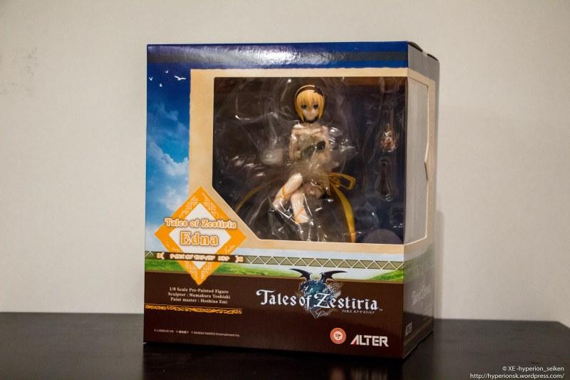 jour2-tales-of-zestiria-toz-figure-edna