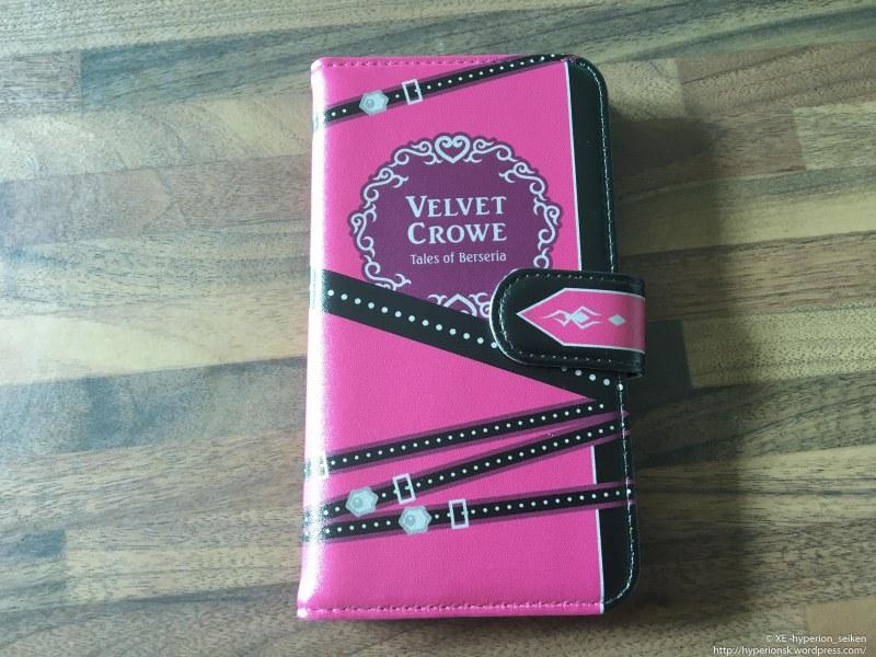 tales-of-berseria-xillia-2-notebook-smartphone-11