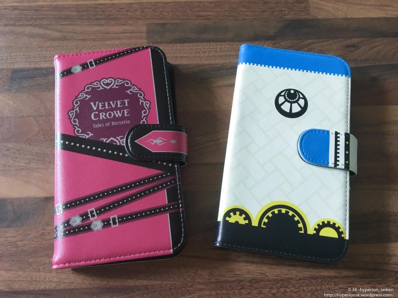 tales-of-berseria-xillia-2-notebook-smartphone-14