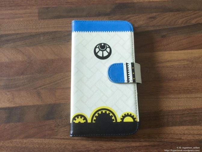 tales-of-berseria-xillia-2-notebook-smartphone-3